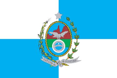 RJ - L. 5891 - QUADRO SERVIÇOS MINIST.PÚBLICO