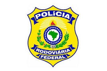 PACOTE COMPLETO - POLÍCIA RODOVIÁRIA FEDERAL