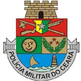 CE - PACOTE POLICIA MILITAR CEARÁ