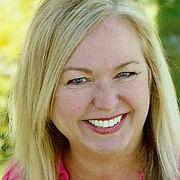 Dorothy Belair - Program Coordinator and