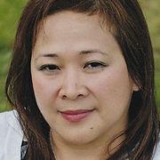 Arlene Lagerstrom - Program Coordinator.