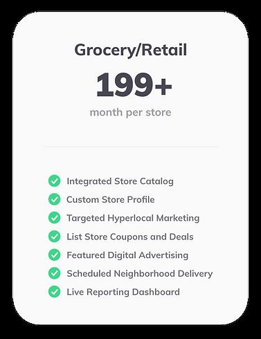 Retail Pricing 99.png