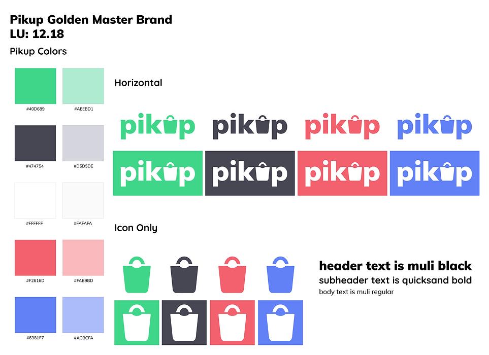 Pikup_Brand_Master.png