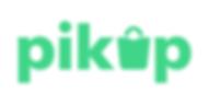 Pikup_H_Green.png