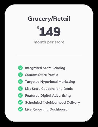 Retail Pricing.png