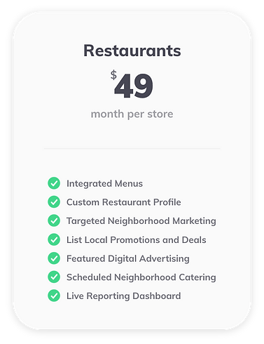 Restaurant Pricing.png