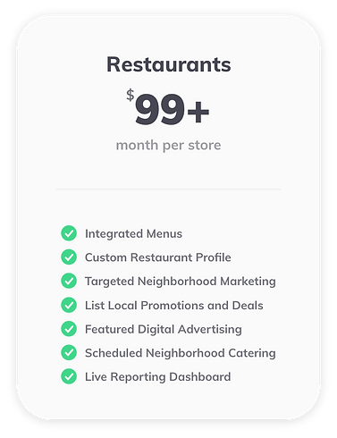 Restaurant Pricing 99.png