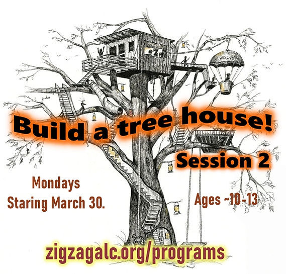 Build a tree house session 2.jpg