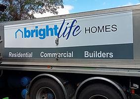 bright life truck.jpg