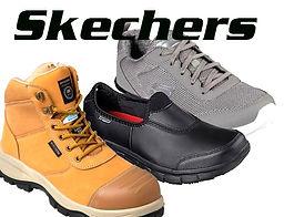 skechers 2_edited.jpg