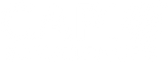 Capio Bioscieces logo