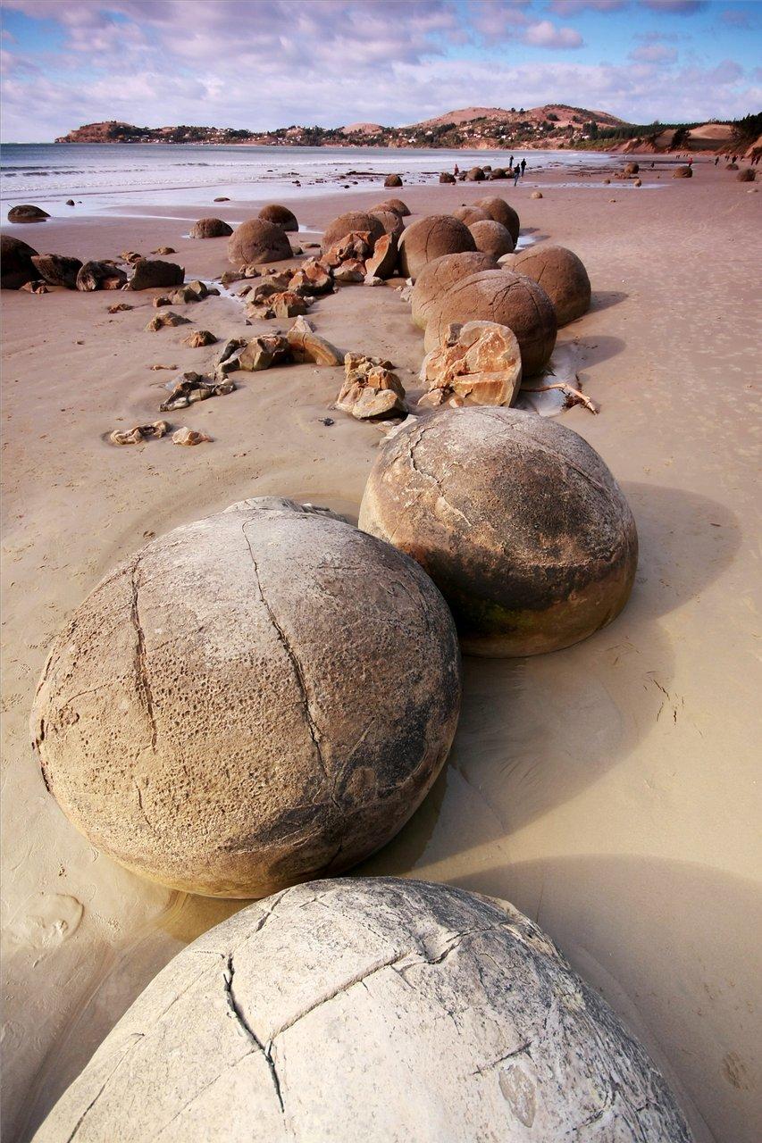 110 Boulders.jpg