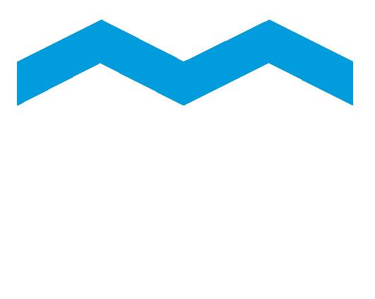 Logo Global Marine_Mesa de trabajo 1 cop