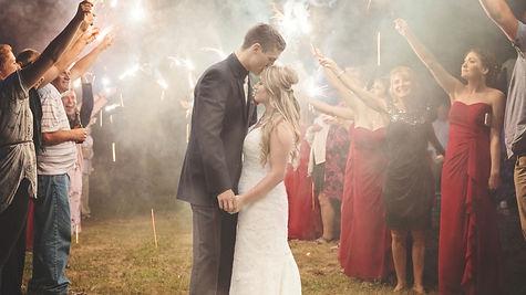 Downeast wedding 9.jpg