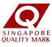Tiêu chuẩn thông gió Singapore