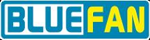 S-LogoBluefan (2).png
