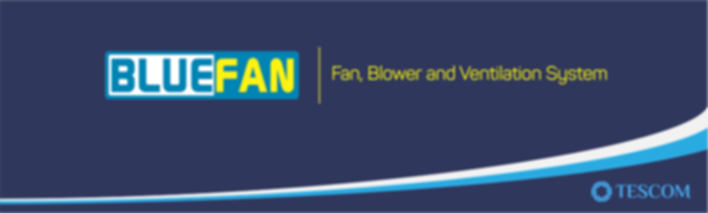 Web Banner Page.png