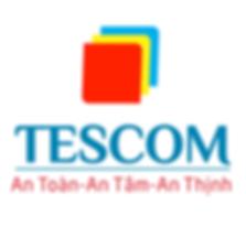 Tescom.png
