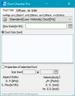 Tính toán ống gió với phần mềm DuctChecker Pro 2016.