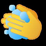 emoji handwash.png