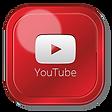 youtube-transparent--app-square-l