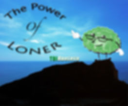 TBI-One-Love-Power-of-Loner