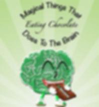 TBI-One-Love-Brain-eating-Chocolate