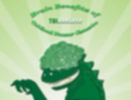 TBI-One-Love-Childhood-Brain-Benefits-Dinosaurs