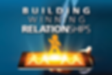 ZLC-Building-Winning-Relationships-Course