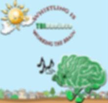 TBI-One-Love-Whistling-Brain-Work