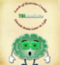 TBI-One-Love-less-Exercise-Shrinks-Brain