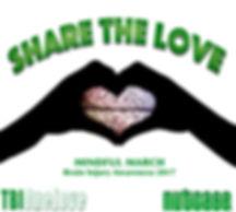 TBI-One-Love-Nutcase-Helmets-Share-the-Love