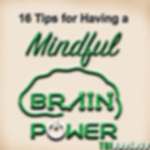 TBI-One-Love-Mindful-Brain-Power-Steps