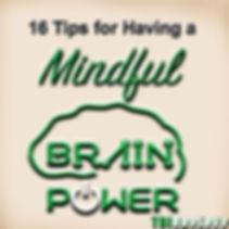 TBI-One-Love-Mindful-Brain-Power-Steps