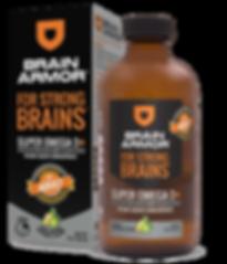 Brain-Armor-Liquid.png