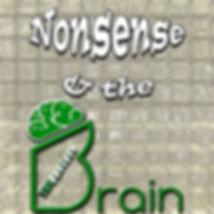 TBI-One-Love-Nonsense-and-the-Brain