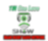 New-TBI-One-Love-Show-logo-2.png