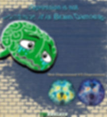 TBI-One-Love-Depression-and-Brain-Damage