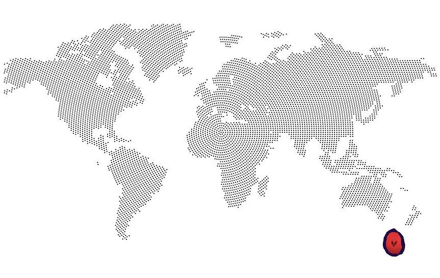 poster_world.jpg