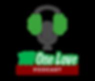 Podcast_logo_on white_back.png