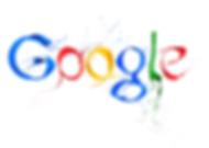 google_png_595968.png