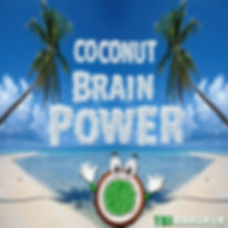 TBI-One-Love-Coconut-Brain-Power