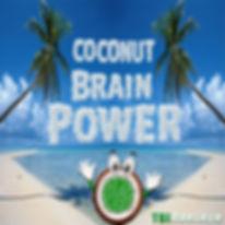 TBI-One-Love-Coconut-Brain-Power