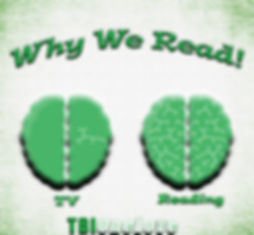 TBI-One-Love-This-is-why-we-read