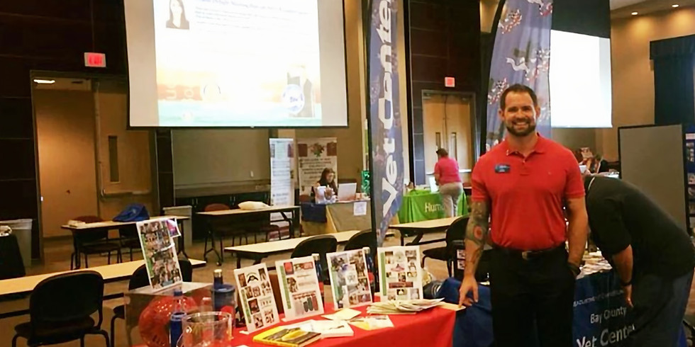 5th Annual Rotary Community Expo
