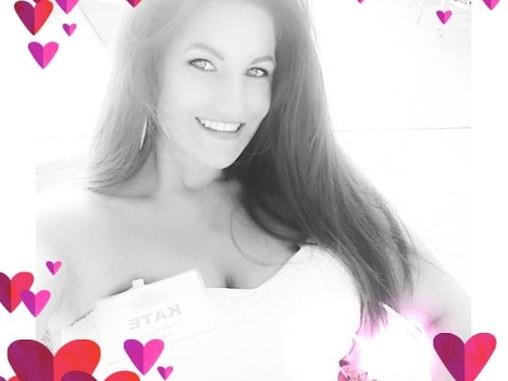 TBI One Love Survivor Kaitlin Mallary
