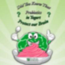 TBI-One-Love-Yogurt-and-the-Brain