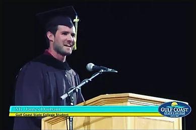 James_convocation_speech.jpg