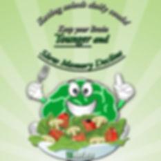 TBI-One-Love-Salad-Improves-Brain