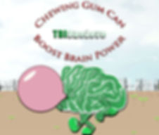 TBI-One-LoveGum-Boost-Brain-Power